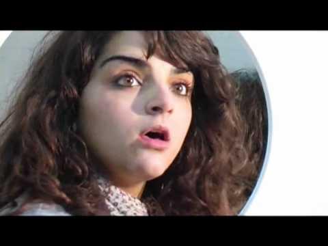 """Romanzo """"Lacrime di Gioia"""" – intervista e scene libro"""
