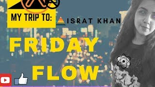 Bangla Rap/Hip Hop - Fuck Them By Israt Khan #2017 ( Music Video )