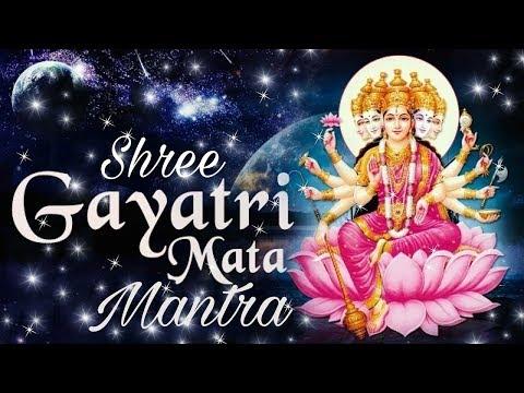 Gayatri Mantra I HARIHARAN I Vedic Chanting I Shri Gayatri Mantra
