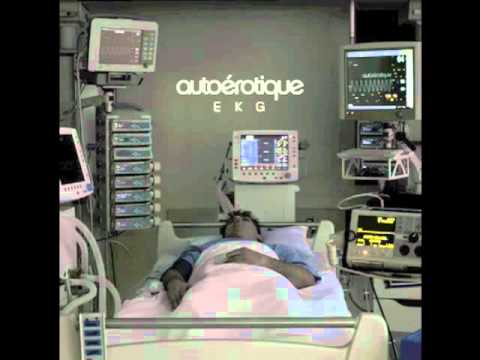 Autoerotique - Roll The Drums