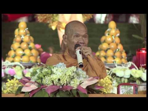Ý nghĩa Đức Phật Đản Sanh