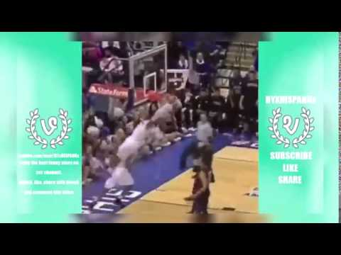New Vines Best Sport Vines March 2015 Part 7 Sports Vine Compilation BYxHISPANOx
