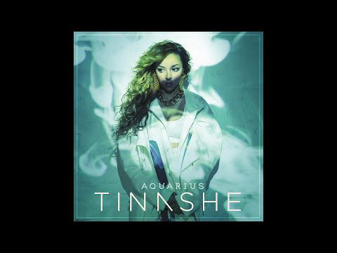 Tinashe - Feels Like Vegas (Audio)