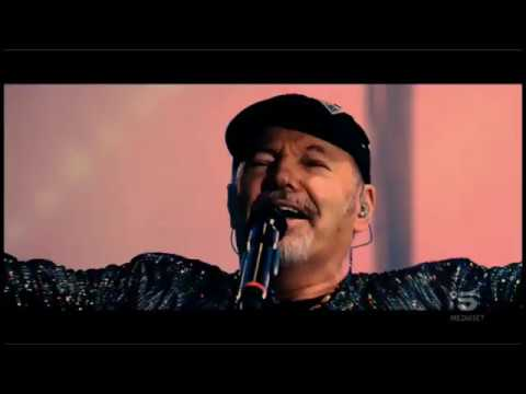 Download Vasco Rossi - Non Stop LIVE 2018/19 Parte 1 Mp4 baru