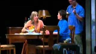Leading Actress (Play): Amy Morton