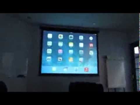 Image Result For Miracast Ipad