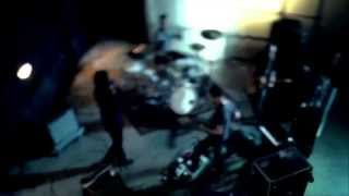 Watch Dredg I Dont Know video