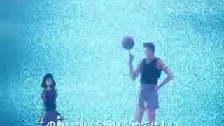 download lagu Slam Dunk Opening Theme Song gratis