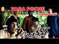 Super Hit Vadivelu Comedy from Pokkiri Ayngaran HD Quality
