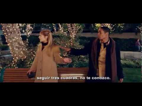 Otra Ridícula Película de Baile [Trailer en Español]