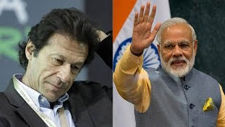No mercy: India sends clear message to Pakistan by stopping water flow