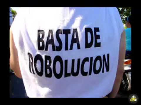 12 de Octubre : Juicio a Colon, o a Chavez ??