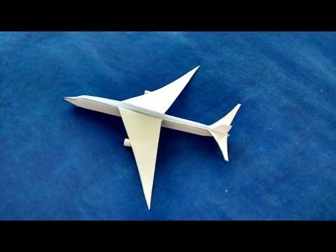 Napkin Origami Instructions  Napkin Folding Origami