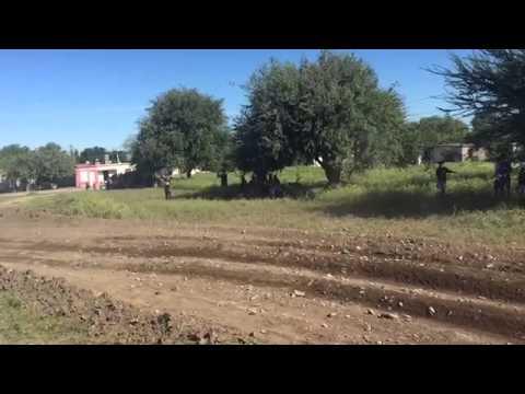 Rally Catamarca Chumbicha(1)