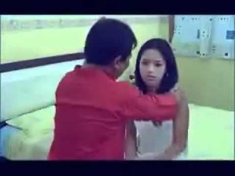 Tragedi Pemerkosaan Dahsyat!!!!!! (aselcino-gitarku) video