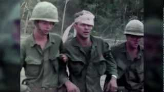 Watch Vietnam Veterans Help Neuroscientists Map Emotional Intelligence in the Brain