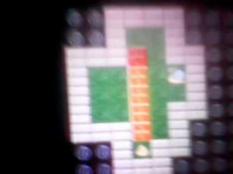 Sokoban Levels Games Sokoban Level 12