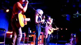 Watch Little Big Town You Can