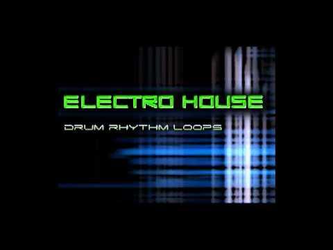 Elektro Musik Logo Electro House Electro Music