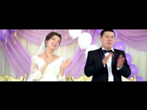 Трах в ночи г атырау казахстан казахстанское порно