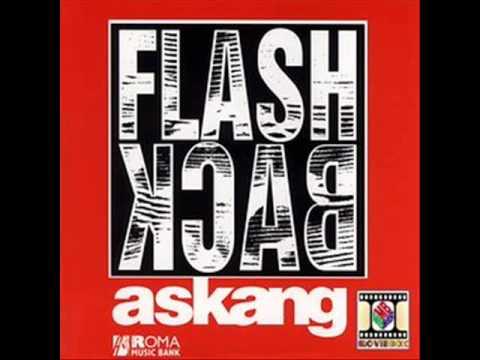 A.S Kang - Flashback - Boliyaan