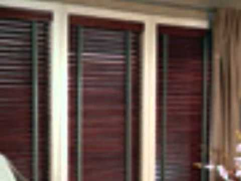 Blinds Custom Window Treatments Spartanburg, Shutters, Blinds, Shades Call 864-205-1704