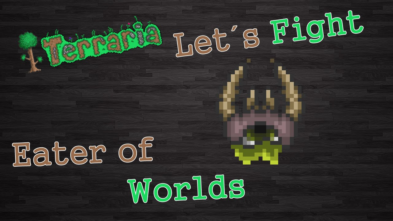 how to make a lead pickaxe in terraria