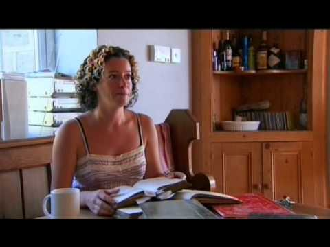 Kate Rusby Documentary