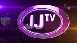 JJ TV Local Channel Karaikudi