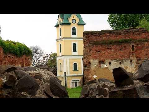 Szécsény - Egy perc Magyarország