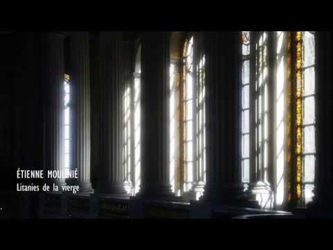 Étienne Moulinié - Magi videntes stellam