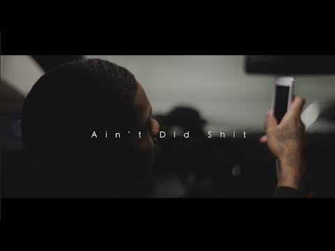 Lil Durk - Ain't Did Shit  Shot By @AZaeProduction