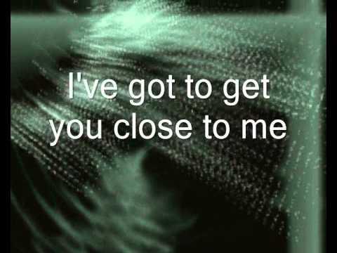 Blur - Close