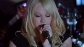Watch Hilary Duff Someone