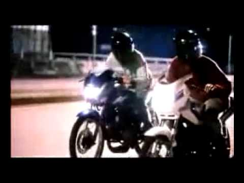 Goda - Ost Rempit video