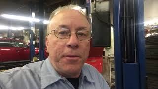 Framerite Auto Repair Baltimore car care 21214 21234 21236 Tires new tire near me tire repair Parkvi