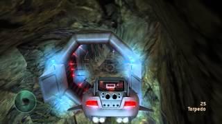 007 Nightfire TAS in 37:26.92 by gamerfreak5665 and aleckermit