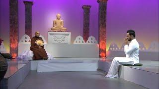 Sawanak Res Bodhi Poojawa  - (2020-10-30) | ITN