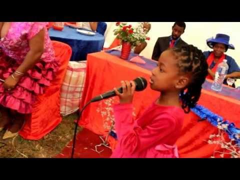 S'phiwokuhle Shandu singing Lomhlengi ungubani.MOV MP3