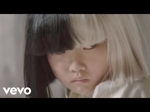 download lagu Sia - Alive gratis