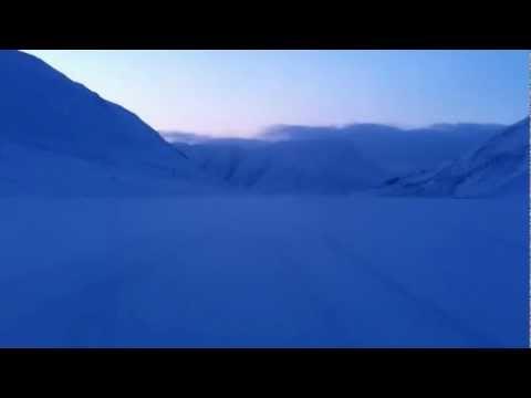 Ski doo Renegade X 1200 Fpp turbo stage 1 7psi