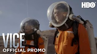 VICE Season 4: Promo (HBO)