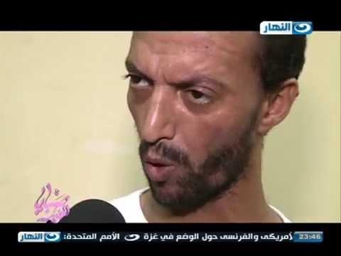 صبايا الخير ريهام سعيد    شاب يقتل والدة بسبب كثره المشاكل بينهما #Sabaya_ElKher Music Videos