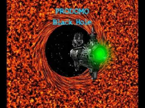 black hole electron-#9