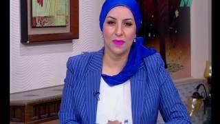 د  سالمة مرزوق أمراض المخ و الأعصاب برنامج اسأل طبيب