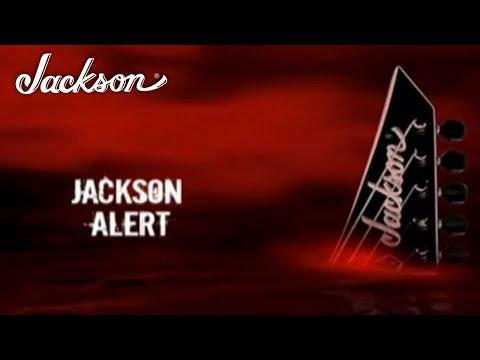 Machine Head's Phil Demmel Live from the Studio
