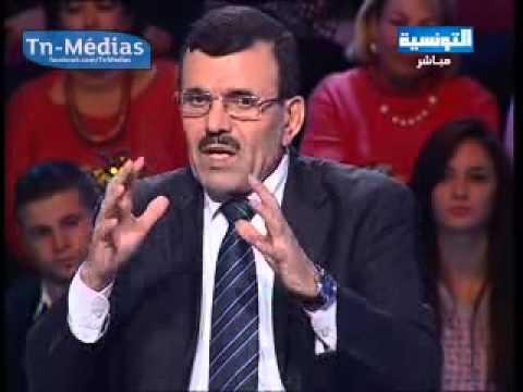 image vidéo برنامج التاسعة مساءً : 01-11-2012 - جزء 3