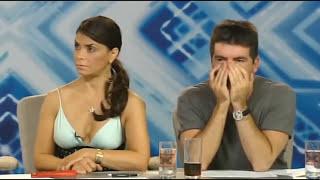 download lagu Funniest Auditions On X Factor Uk  Vol.1 gratis