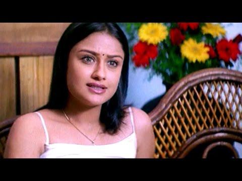 7 g Brundavan Colony Full Movie || Part - 11 13 || Ravi Krishna, Sonia Agarwal video