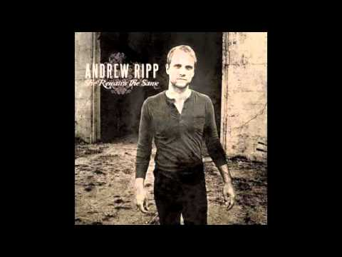 Andrew Ripp - Forever After All